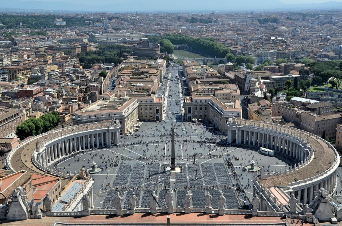 Potere, popolo e populismo nella Chiesa dal Concilio ...